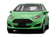 2014-ford-fiesta-lease-specials