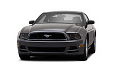 2014-ford-mustang-lease-specials