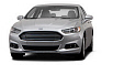2014-ford-fusion-energi-lease-specials