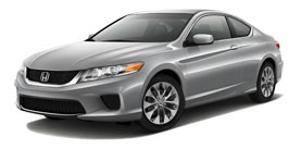 2014-honda-accord coupe- lease-specials