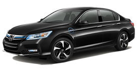 2014-honda-accord hybrid- lease-specials