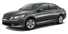 2014-honda-accord sedan- lease-specials