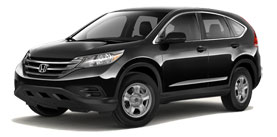 2014-honda-crv- lease-specials