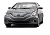 2014-hundai-sonata-lease-specials.jpg