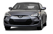 2014-hundai-veloster-lease-specials.jpg