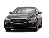 2014-infiniti-850hybrid-lease-specials