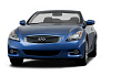 2014-infiniti-g37convertible-lease-specials