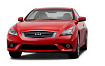 2014-infiniti-g37coupe-lease-specials