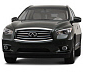 2014-infiniti-jx35-lease-specials.png.jpg