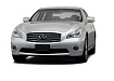 2014-infiniti-mhybrid-lease-specials