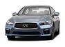 2014-infiniti-q50-lease-specials