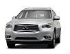 2014-infiniti-q60coupe-lease-specials
