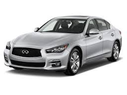 2014-infiniti-qx50-lease-specials.png