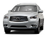 2014-infiniti-qx60hybrid-lease-specials.png.jpg