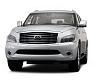 2014-infiniti-qx80-lease-specials.png.jpg