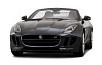 2014-jaguar-ftype-lease-specials