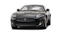 2014-jaguar-xkcoupe-lease-specials