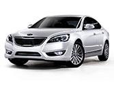 2014-kia-cadenza-lease-specials