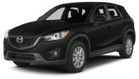 2014-mazdacx5sport-lease-specials