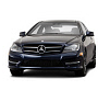 2014-mercedes-c250coupe-lease-specials