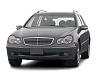 2014-mercedes-c250sportsedan-lease-specials