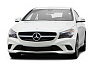 2014-mercedes-cla250-lease-specials