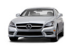 2014-mercedes-cls550coupe-lease-specials