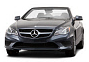 2014-mercedes-e350convertible-lease-specials
