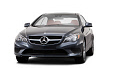 2014-mercedes-e350coupe-lease-specials