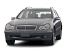 2014-mercedes-e350sportsedan-lease-specials