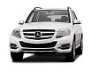 2014-mercedes-glk350-lease-specials