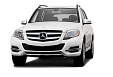 2014-mercedes-ml350-lease-specials