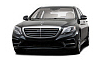 2014-mercedes-s550-lease-specials