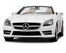 2014-mercedes-slk250-lease-specials