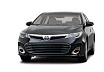 2013-toyota-avalon-lease-specials