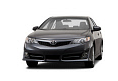 2014-toyota-camry-lease-specials