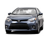 2014-toyota-carolla-lease-specials