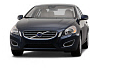 2014-volvo-s60-lease-specials