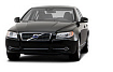 2014-volvo-s80-lease-specials