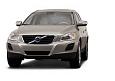 2014-volvo-xc60-lease-specials