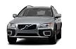 2014-volvo-xc70-lease-specials