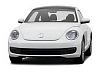 2014-vw-beetlecoup-lease-specials