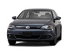 2014-vw-jettah-lease-specials