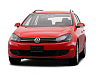 2014-vw-jettas-lease-specials