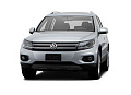2014-vw-tiguans-lease-specials