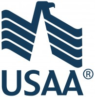 USAA Diminished Value