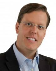 David Brauns Attorney