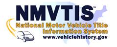NMVTIS-Logo