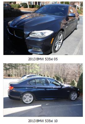 2013-BMW-535xi-1