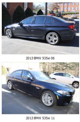 2013-BMW-535xi
